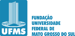 Fundação Universidade Federal de Mato Grosso do Sul